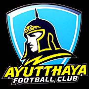 Ayutthaya Football Club