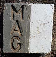MAG Markers